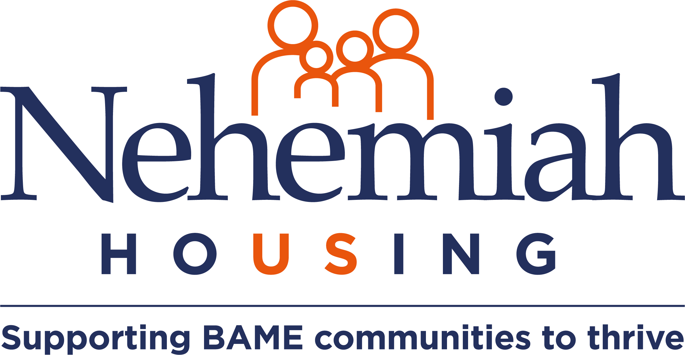 Tribute to BAME Champions & Housing Association's Founding Fathers